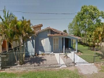 Casas  Forquilhinha R$190.000,00