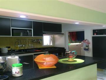 Apartamentos Apto 3 Dorms - Bsoque da Saúde Jardim da Saude