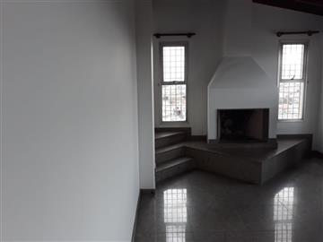 Apartamentos APARTAMENTO - COBERTURA - BOSQUE DA SAUDE Bosque da Saude