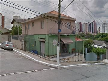 Prédio Inteiro São Paulo/SP