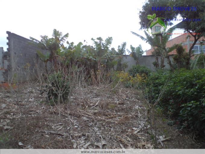 Terrenos em Itaquaquecetuba no bairro Jardim Pinheirinho