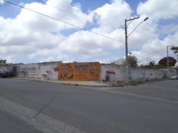 Áreas Comerciais no bairro Vila Virgínia na cidade de Itaquaquecetuba