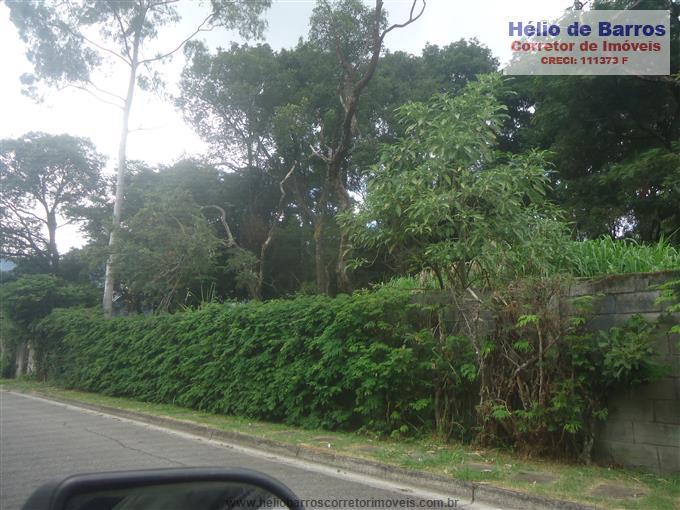 Terrenos em Atibaia no bairro Vila Gíglio