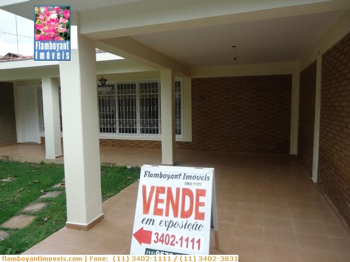 Sobrados em Atibaia no bairro Vila Junqueira