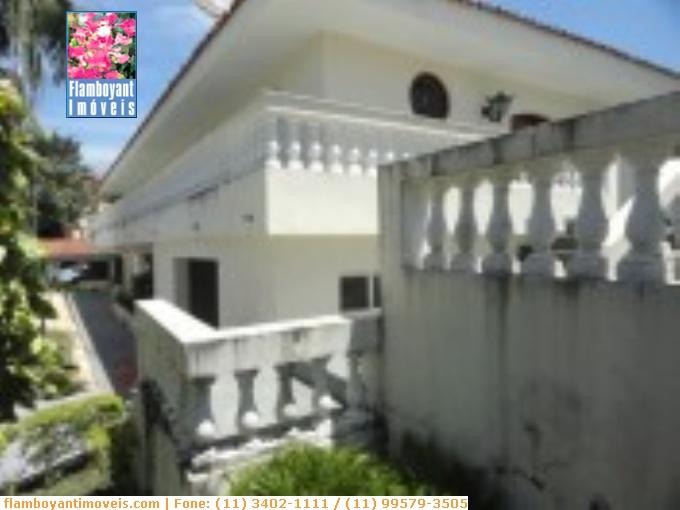 Casas em Atibaia no bairro Vila Gardênia