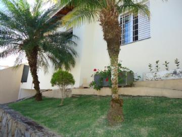 Jardim Itaperi  Ref: 400232 R$1.300.000,00