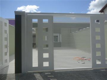 CASA NOVA MORUMBI  Ref: 400671 R$630.000,00