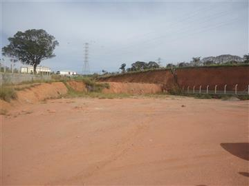 Terrenos no bairro Jardim Brogotá na cidade de Atibaia