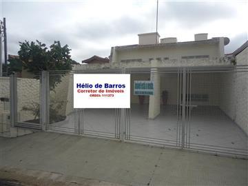 Casas no bairro Vila Gardênia na cidade de Atibaia