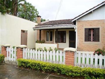 Casas em Condomínio no bairro Morumbi na cidade de Atibaia