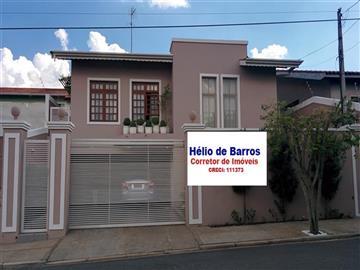 LINDA CASA VILA RICA  Ref: 400754 R$650.000,00