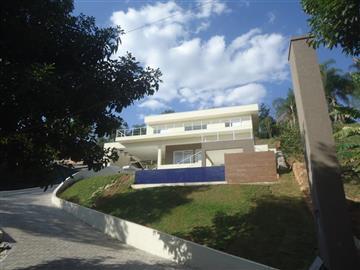 Casas em Condomínio no bairro Condomínio Porto Atibaia na cidade de Atibaia