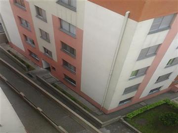 Apartamentos no bairro Não Especificado na cidade de São Paulo