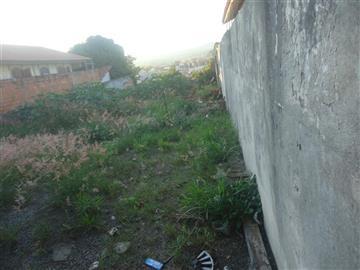Terrenos no bairro Alvinópolis na cidade de Atibaia