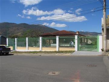 VILA PETROPOLIS  Ref: 400775 R$960.000,00