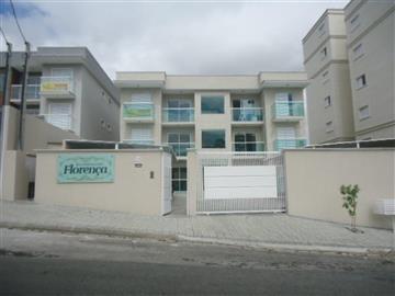 Apartamentos Atibaia