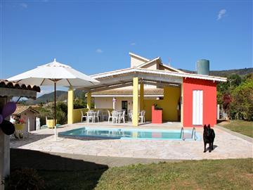 Condomínio Panorama  Ref: 400822 R$1.450.000,00