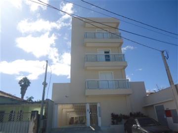 Alvinópolis  Ref: 400826 R$340.000,00