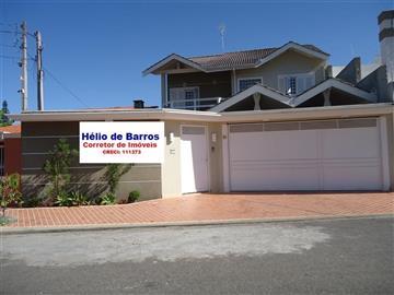 Jardim Floresta  Ref: 400828 R$1.200.000,00