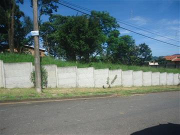 Jardim dos Pinheiros  Ref: 400839 R$175.000,00