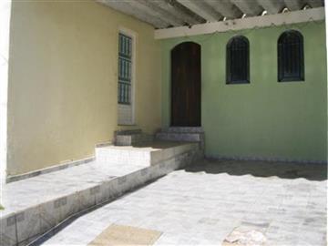 Alvinópolis  Ref: 400914 R$380.000,00