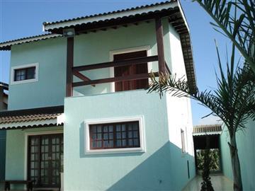 Jardim Paulista  Ref: 400916 R$900.000,00