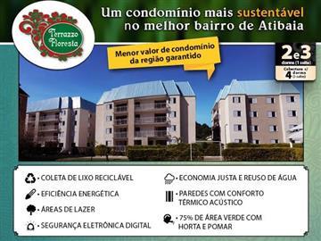 Jardim Floresta  Ref: 400922 R$250.000,00