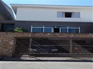 Jardim Textil  Ref: 400923 R$1.800.000,00