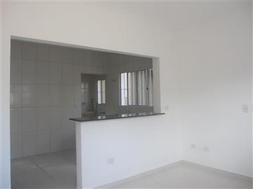 Jardim Imperial  Ref: 400924 R$190.000,00