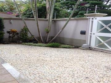 Jardim Floresta  Ref: 400927 R$1.400.000,00
