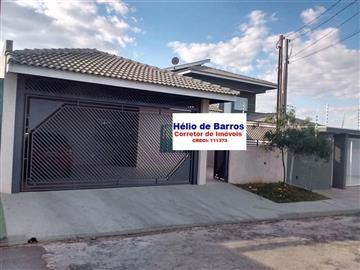Jardim dos Pinheiros  Ref: 400932 R$900.000,00