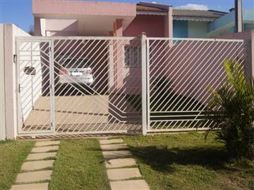 Jardim dos Pinheiros  Ref: 400936 R$426.000,00