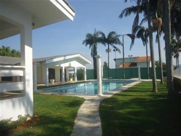 Jardim Itaperi  Ref: 400939 R$2.000.000,00