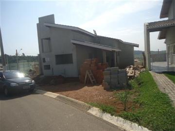 Condomínio Terras de Atibaia I  Ref: 400940 R$580.000,00