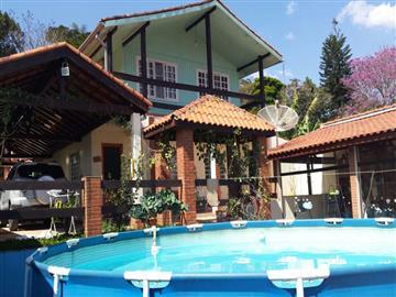 Chácara Bela Vista  Ref: 400945 R$600.000,00