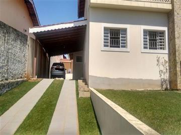 Jardim Paulista  Ref: 400946 R$850.000,00