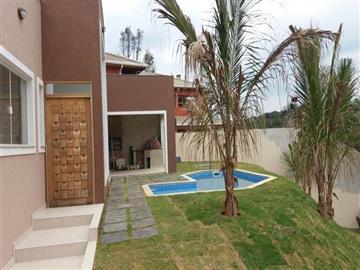 Condominio Chácaras Pedra Grande  Ref: 400947 R$950.000,00