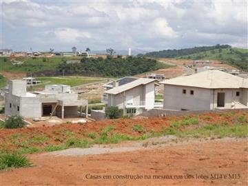 Condomínio Shambala III  Ref: 400950 R$165.000,00