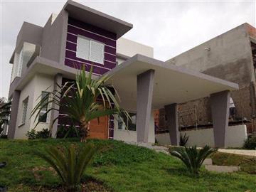 Condomínio Terras de Atibaia I  Ref: 400951 R$580.000,00
