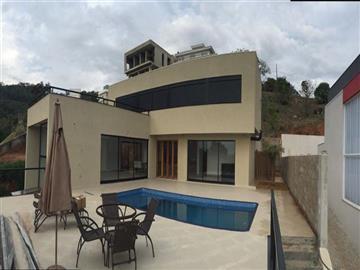 Condomínio Porto Atibaia  Ref: 400952 R$2.100.000,00