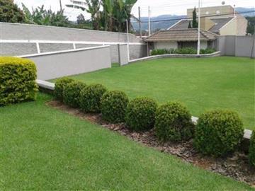Jardim dos Pinheiros  Ref: 400955 R$700.000,00