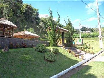 Condominio Portal dos Nobres  Ref: 400956 R$790.000,00