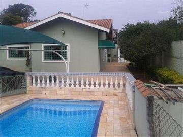 Jardim dos Pinheiros  Ref: 400962 R$530.000,00