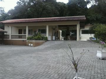 Portão  Ref: 400967 R$2.600.000,00