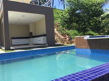 Condomínio Porto Atibaia  Ref: 400973 R$1.900.000,00