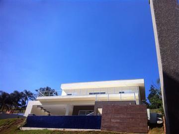 Condomínio Porto Atibaia  Ref: 400974 R$2.100.000,00
