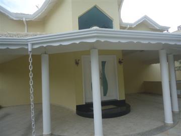 Condomínio Água Verde  Ref: 400981 R$1.200.000,00