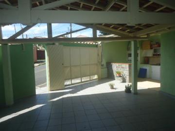 Atibaia Jardim  Ref: 401010 R$390.000,00