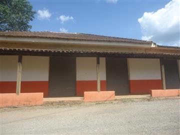 São Roque  Ref: 401038 R$370.000,00