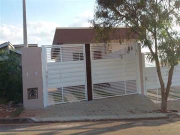 Casas Assobradadas Atibaia